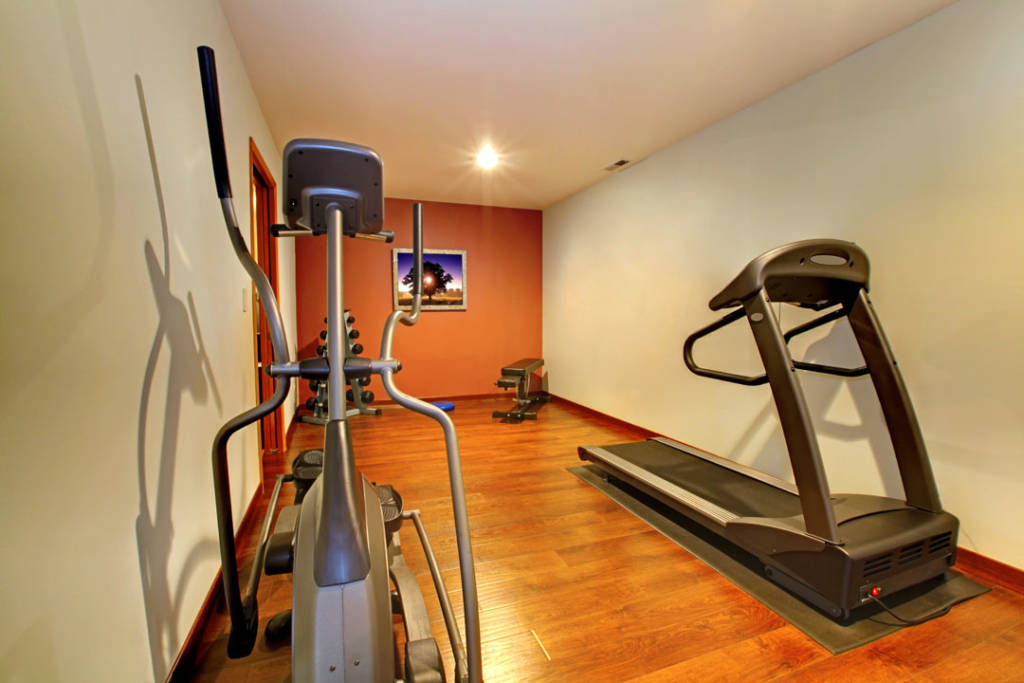 basement_renovation_ideas_gym