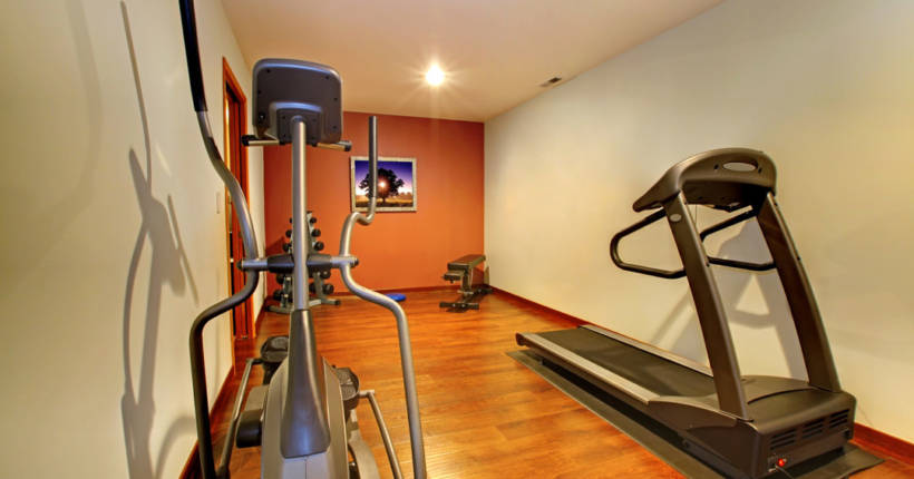 basement_renovation_ideas_gym