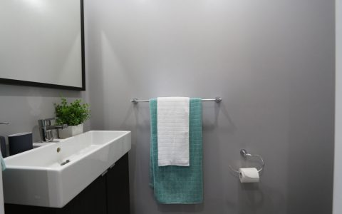 bathroom remodeling newmarket