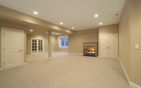 Key-Benefits-of-Renovating-Your-Basement