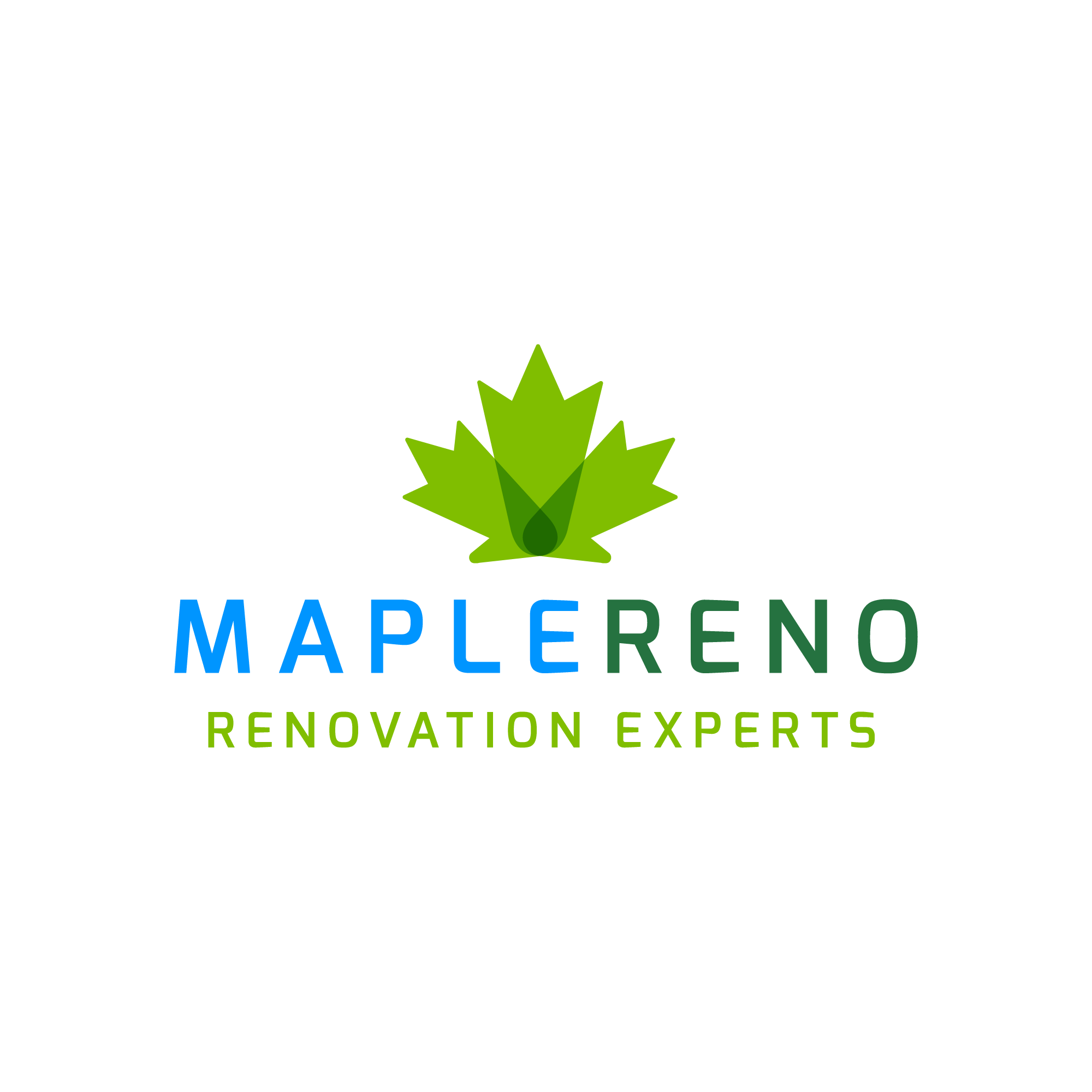 Maple Reno