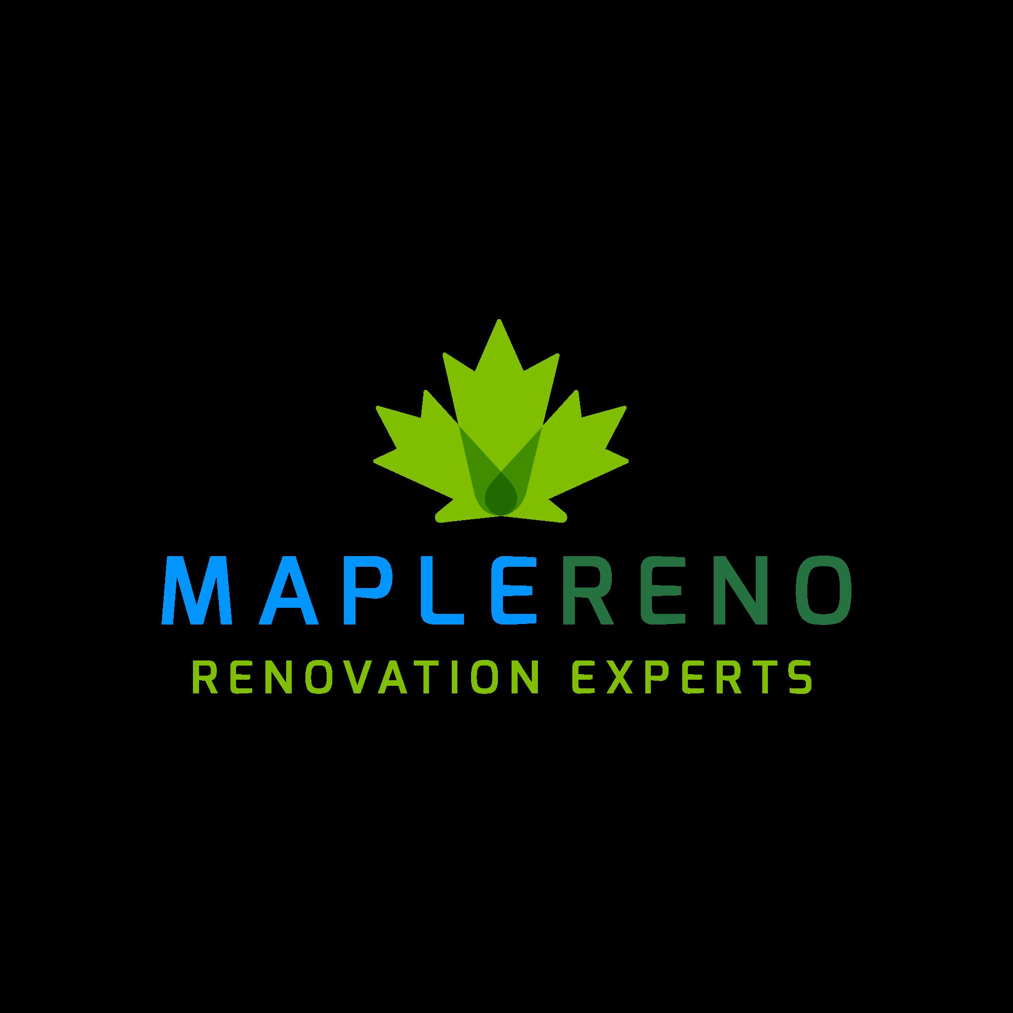Maple Reno