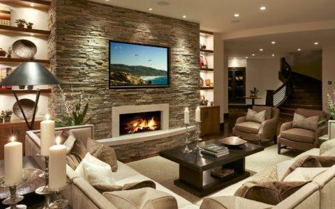 home renovation aurora