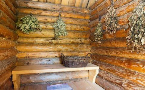 basement sauna markham