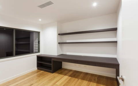 basement storage newmarket