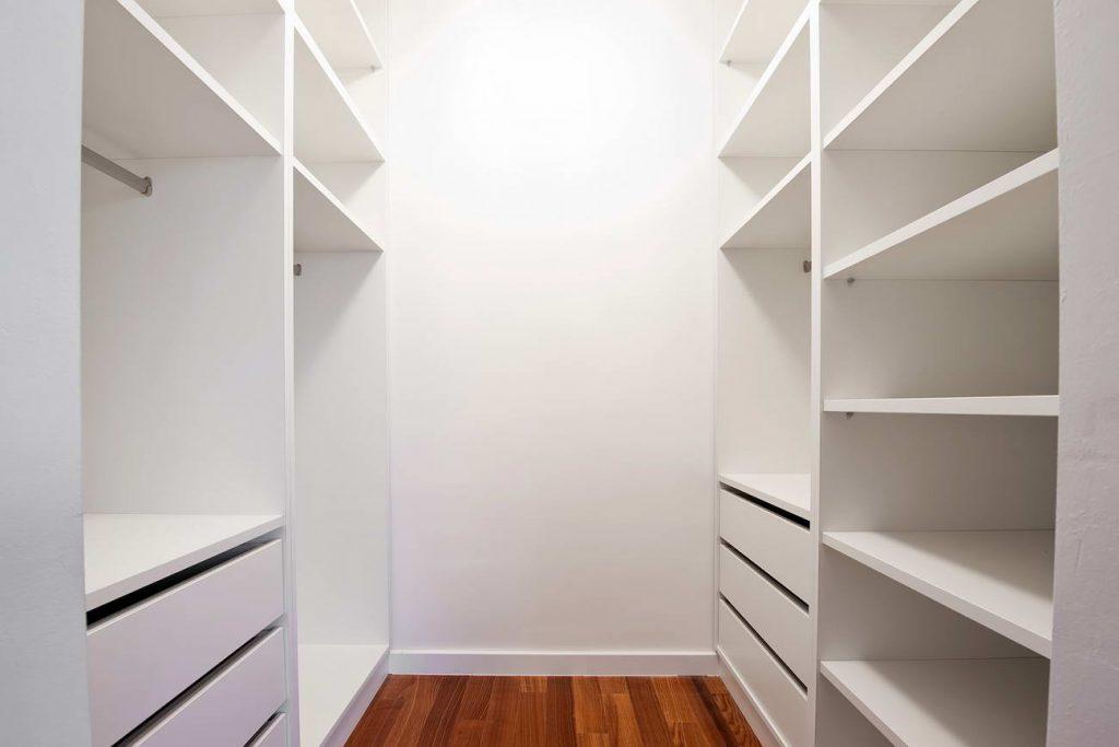 basement storage toronto