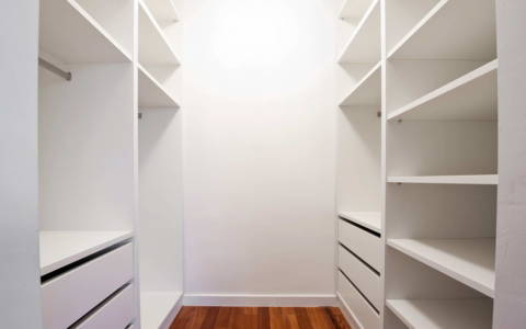 basement storage toronto