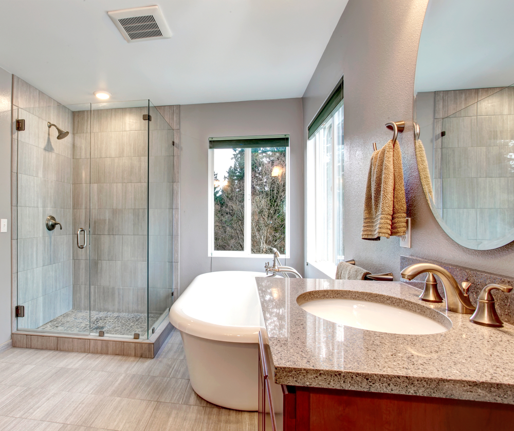 bathroom-renovations-clean