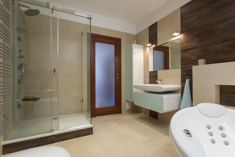 bathroom-renovations-shower-jacuzzi