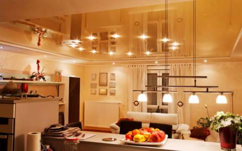 beautiful basement bar design