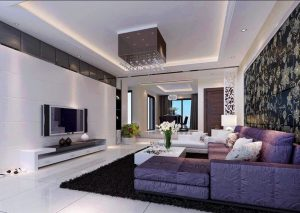 toronto condo renovations