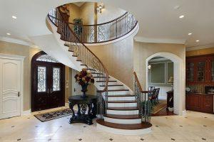 home renovation king city