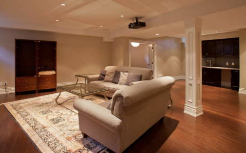home theater toronto