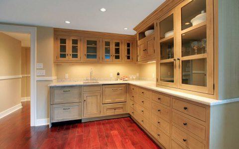toronto kitchen remodeling