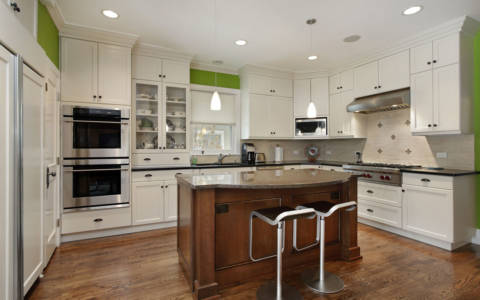 kitchen remodeling thornhill