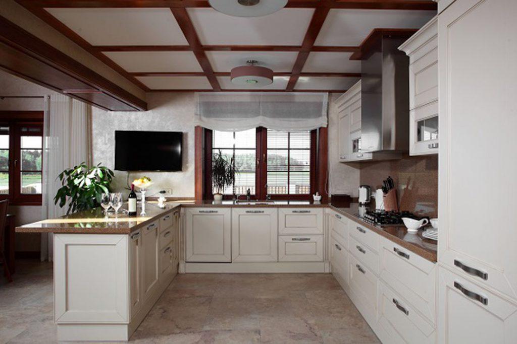 kitchen renovation aurora