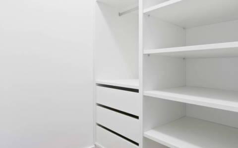 basement storage pickering