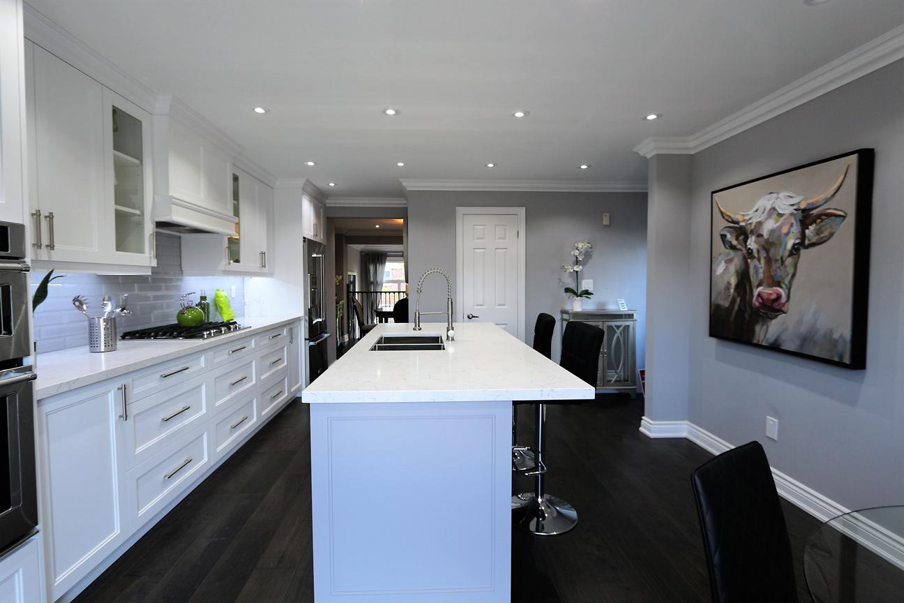 Custom-home-kitchen-design