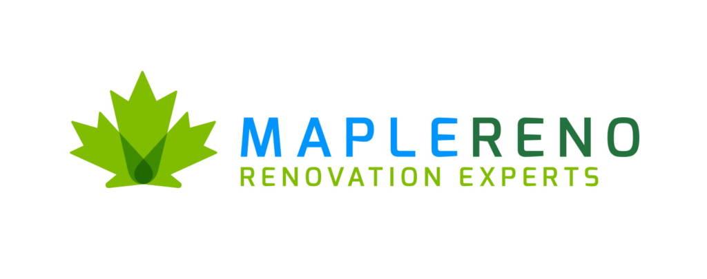 maplereno logo