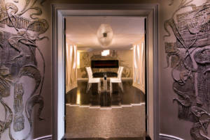 toronto home renovation expert