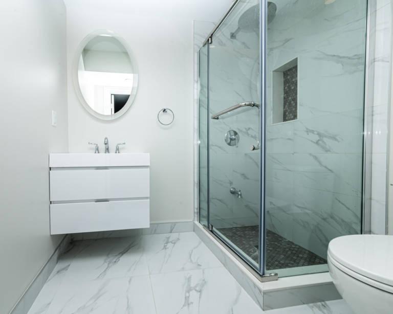 best home renovations toronto